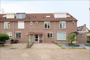 Perrenotlaan 27 in Culemborg 4105 DK