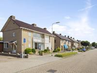 Habsburgstraat 23 in Oss 5346 SB