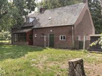 Achterbroek 1 in Milsbeek 6596 MP