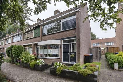 Rijnstraat 48 in Emmeloord 8303 WK