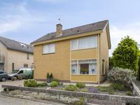 Wessel Gansfortstraat 26 in Aduard 9831 RN