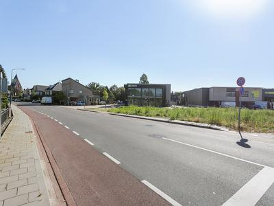 Oude Stationsstraat 19 A in Heeze 5591 JH