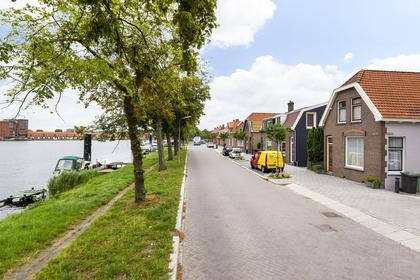 Havenstraat 27 in Zaandam 1506 PH