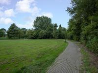 Poldermolen 6 in Heerhugowaard 1703 PZ