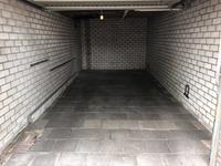 Melsbroekstraat 58 in Tilburg 5042 TL