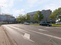 Tweelingenstraat 61 in Rotterdam 3067 KZ
