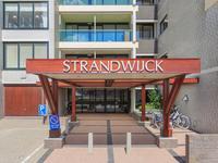 Strandwijck 12 in Noordwijk 2202 BV