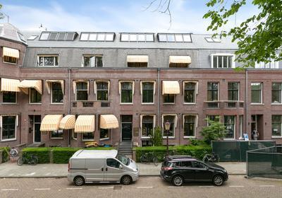 Jan Van Goyenkade 10 in Amsterdam 1075 HP