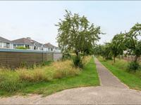 Postmastraat 6 in Culemborg 4105 DW