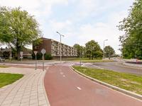 Dr. J. W. Paltelaan 102 in Zoetermeer 2712 RW