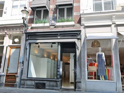 Achter Het Vleeshuis 36 in Maastricht 6211 GS