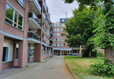 Waterlooplein 102 in Oosterhout 4901 EN