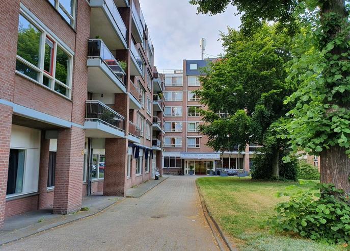 Waterlooplein 102 in Oosterhout 4901 EN