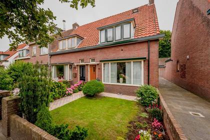 Remisestraat 45 in Katwijk 2225 TH