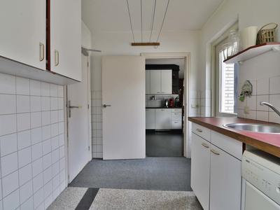De Wrongel 23 in Hoogeveen 7908 NZ