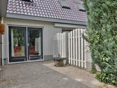 De Wrongel 23 in Hoogeveen 7908 NZ