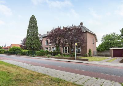 Heerbaan 72 in Millingen Aan De Rijn 6566 ER