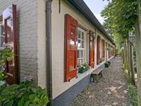 Jagersweg 4 in Heerle 4726 SL