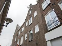 Kerkstraat 7 E in Tiel 4001 MA