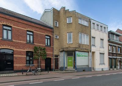 Streeperstraat 52 in Landgraaf 6371 GN