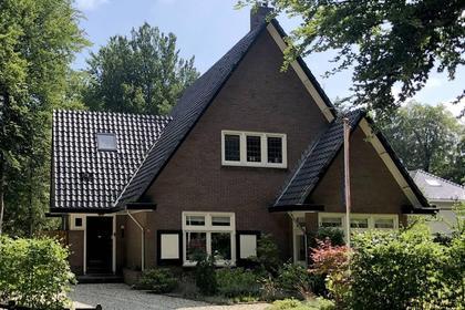 2E Beukenlaan 31 in Apeldoorn 7313 AR