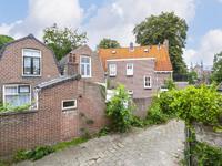 Lindegracht 12 in Alkmaar 1811 GE