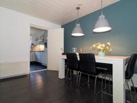 Valleistraat 71 in Veenendaal 3902 ZA