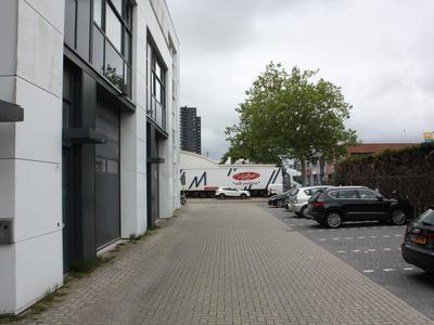Rooseveltstraat 8 A5 in Leiden 2321 BM