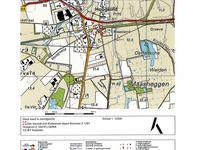 Hoogeind 2 in Oeffelt 5441 PJ