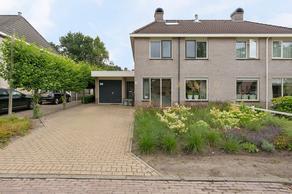 Dreeuwing 12 in Gieten 9461 HV