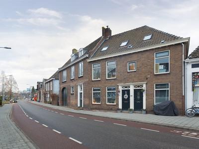 Ooipoort 6 in Doesburg 6981 DZ