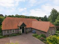 Hereweg 262 in Meeden 9651 AR