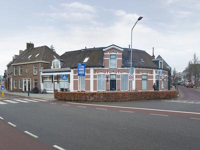 Ooipoort 8 in Doesburg 6981 DZ