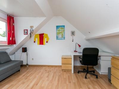 Karel Van Egmondstraat 28 in Sittard 6137 HT