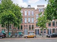 Rodenrijsestraat 22 B in Rotterdam 3037 NG
