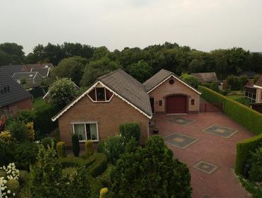 Iepenlaan 3 in Geesbrug 7917 PW