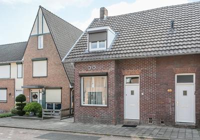 Oranjestraat 55 in Brunssum 6442 XH
