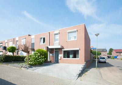 Groenendaal 69 in Landgraaf 6374 GK