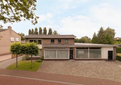 Dorpsstraat 37 in Vledder 8381 AM