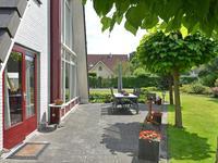 Het Eenspan 35 in Steenwijk 8332 JG