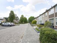 Beneluxlaan 13 in Vlijmen 5251 LC