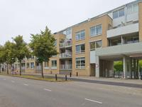 Montaubanstraat 75 in Zeist 3701 HN