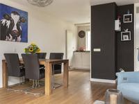 Achterkerkstraat 93 in Veenendaal 3901 DR