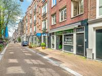 Lange Leidsedwarsstraat 103 Huis in Amsterdam 1017 NJ