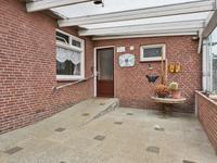 Broekstraat 35 * in Belfeld 5951 BX