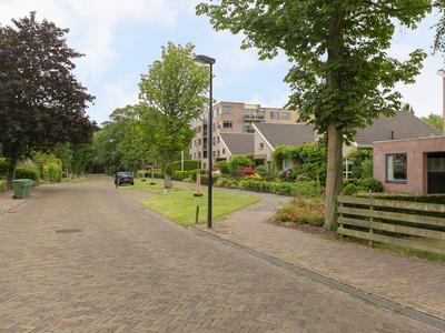 Schoolstraat 106 in Burgum 9251 ED