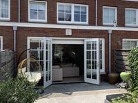 Gerrit Heeringastraat 3 in Noordwijk 2201 DL