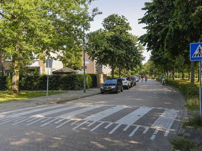 Schiedamseweg 116 in Schiedam 3121 JL