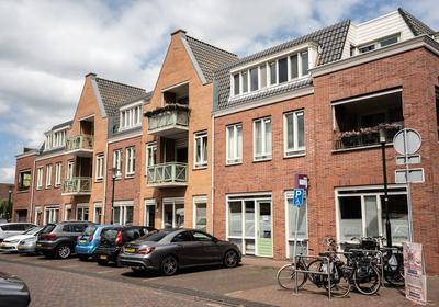 Burgemeester Postweg 7 E +Pp in Landsmeer 1121 JA