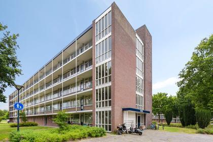 Hertogenlaan 260 in Oosterhout 4902 AW
